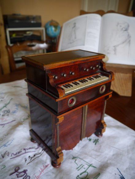 pâques piano2